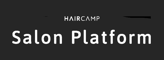 Haircamp Online Salon